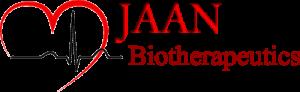 JAAN BIOTHERAPEUTICS LLC
