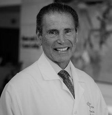 Barry H. Greenberg, MD