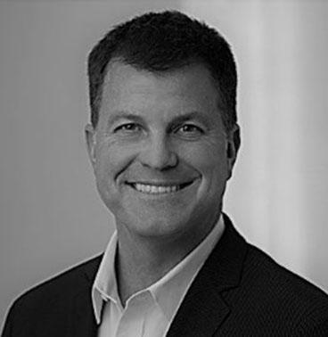 Scott Garrett MBA